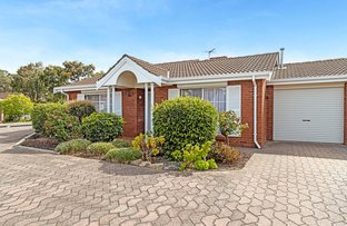 Picture of 25/7 Whiting Road, St Agnes SA 5097