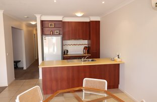 Picture of 1/47 Snodgrass Street, Yea VIC 3717