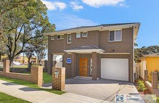 Picture of 226 Girraween Road, Girraween NSW 2145