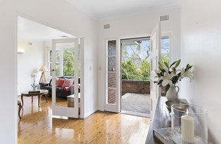 Picture of 11 Werona Avenue, Killara NSW 2071