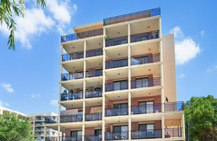 Picture of 6/3 West Terrace, Bankstown NSW 2200