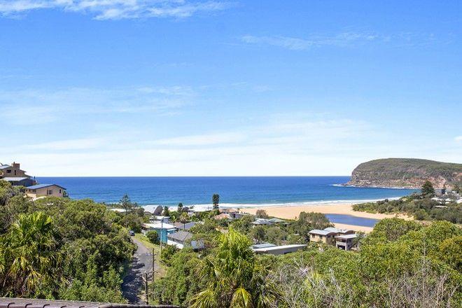 Picture of 139 Copacabana Drive, COPACABANA NSW 2251
