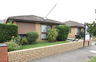 Picture of 2 / 4-6 Wales Street, Kingsville VIC 3012