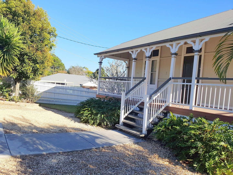 26 Brisbane Road, Redbank QLD 4301, Image 2