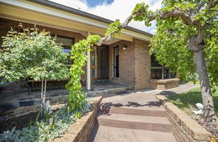 Picture of 22 Wandilla  Street, Seaview Downs SA 5049