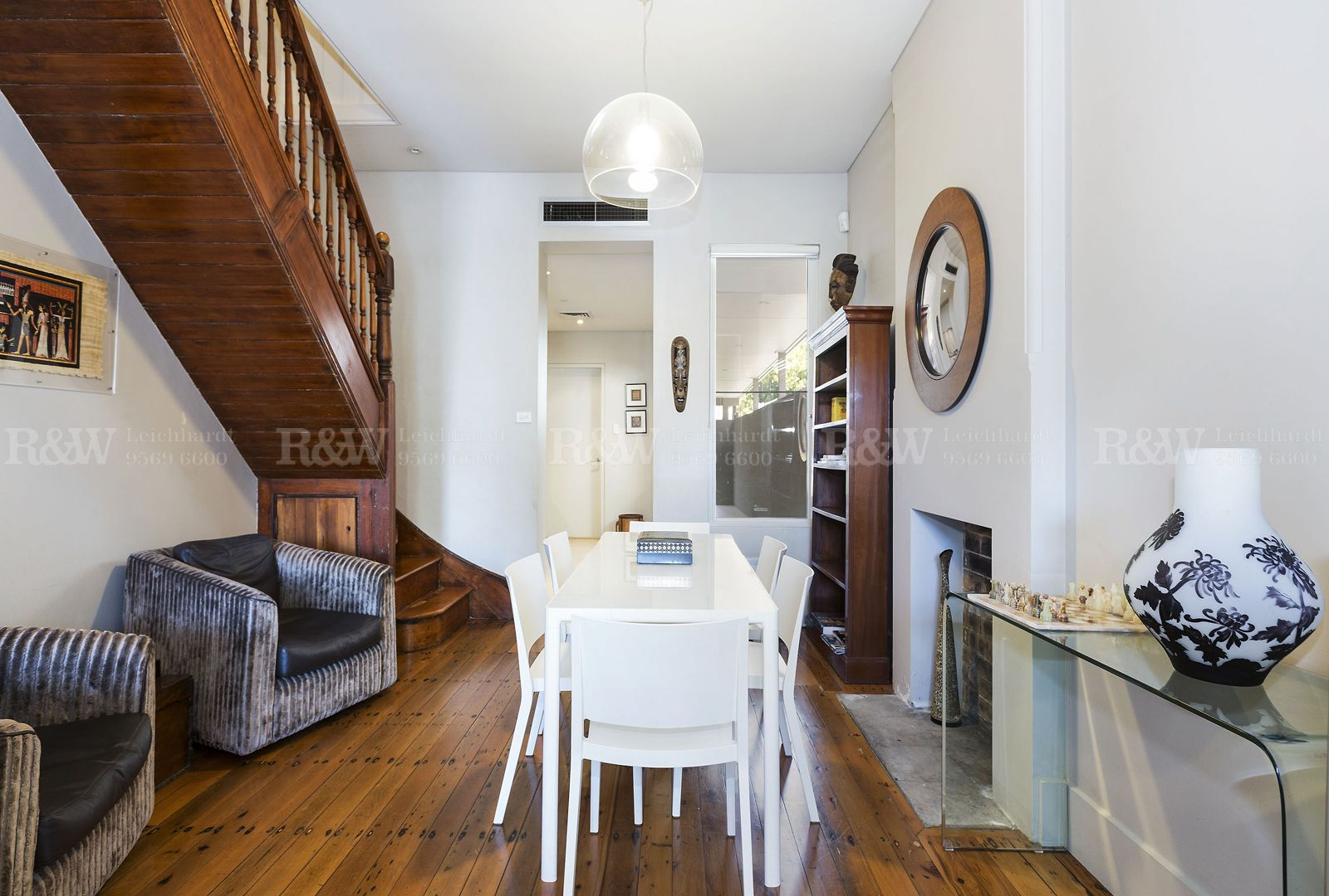 34 Carlisle Street, Leichhardt NSW 2040, Image 1