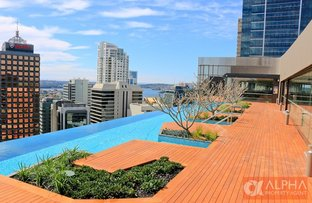 Picture of 210/211 Pacific Highway, North Sydney NSW 2060