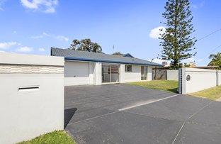 Picture of 293 Nicklin Way, Warana QLD 4575