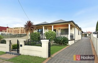 Picture of 16 Beaumont Street, Auburn NSW 2144