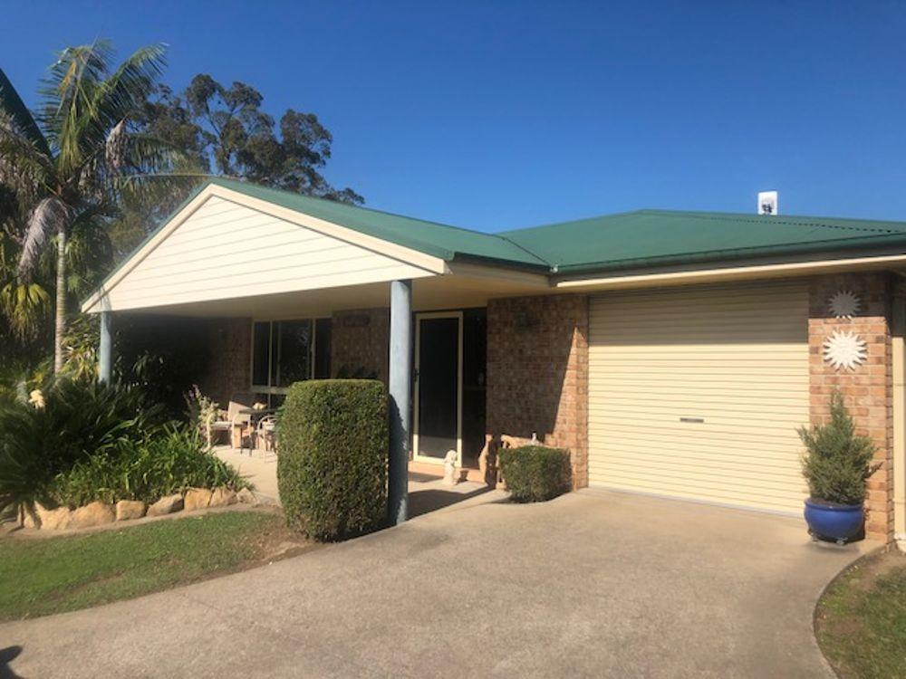 306 Marys Bay Road, Euroka NSW 2440, Image 0