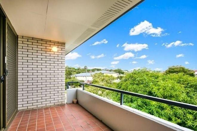 Picture of 12/11 Shottery Street, YERONGA QLD 4104