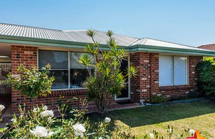 Picture of 6 Jitti Court, South Guildford WA 6055