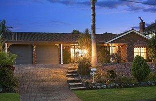 4 Nursery Place, Belrose NSW 2085
