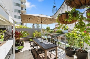 Picture of 1104/10 Fifth Avenue, Palm Beach QLD 4221