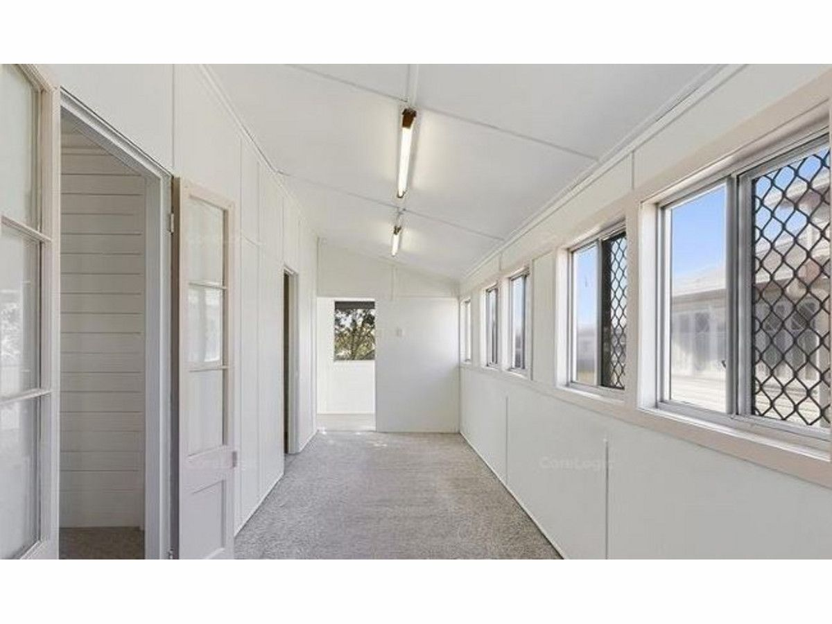 124 Talford Street, Allenstown QLD 4700, Image 2