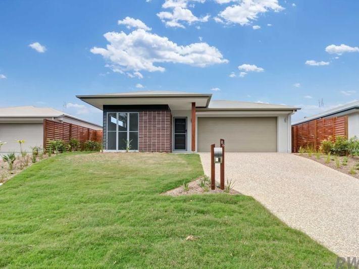 86 Edwardson Drive, Coomera QLD 4209, Image 0