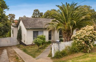 Picture of 1-3 Louis Street, Greensborough VIC 3088