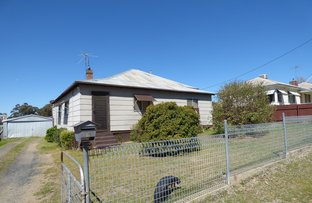 Picture of 78 Lucan Street, Harden NSW 2587