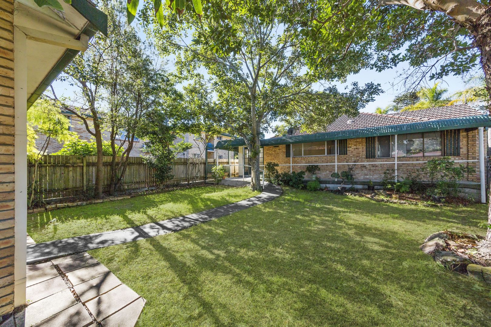 295 Blackwall Road, Woy Woy NSW 2256, Image 2