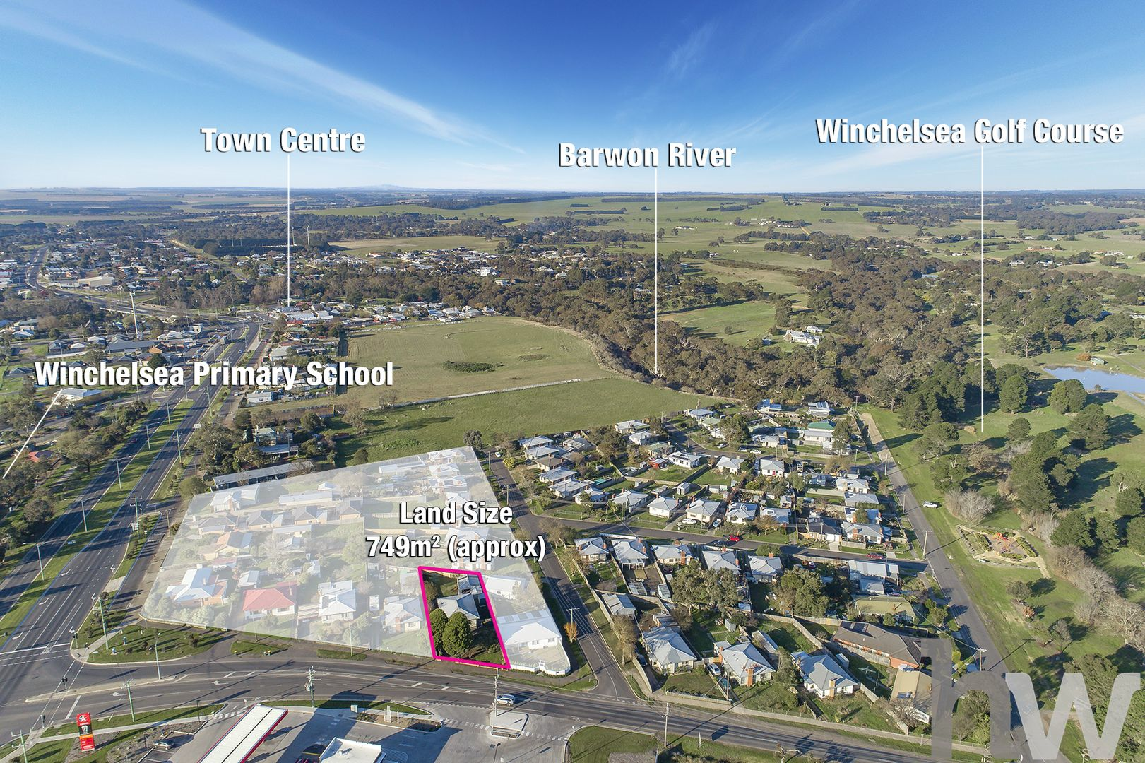 7A Anderson Street, Winchelsea VIC 3241, Image 1