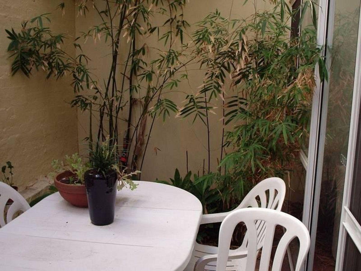 8/34 Palmerston Street, Perth WA 6000, Image 1