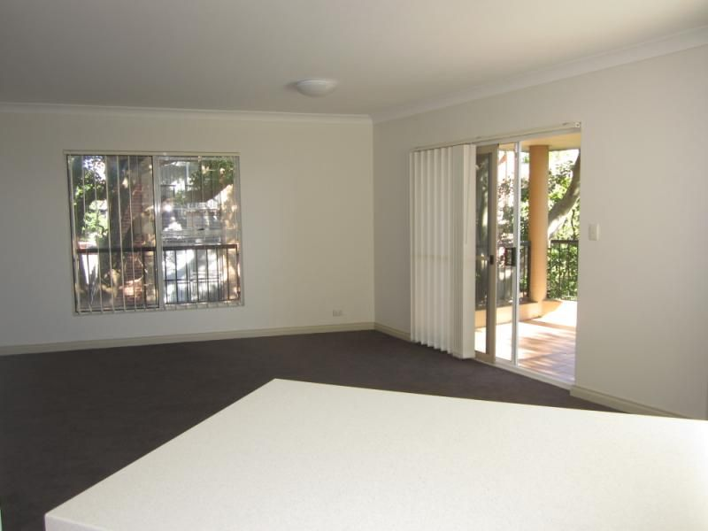 8/57 Church Street, Randwick NSW 2031, Image 1