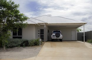 Picture of 32 Threadfin Loop, South Hedland WA 6722