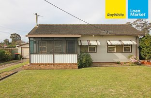 Picture of 13 Rose Avenue, Mount Pritchard NSW 2170