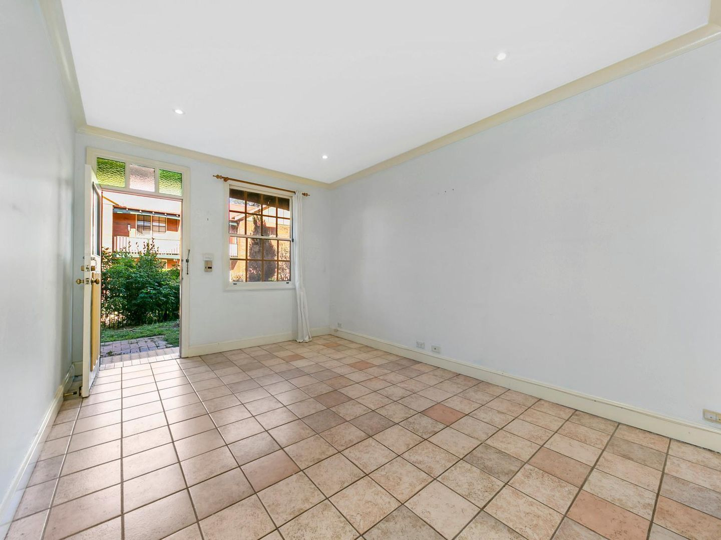 12/178 Fowler Road, Guildford NSW 2161, Image 2