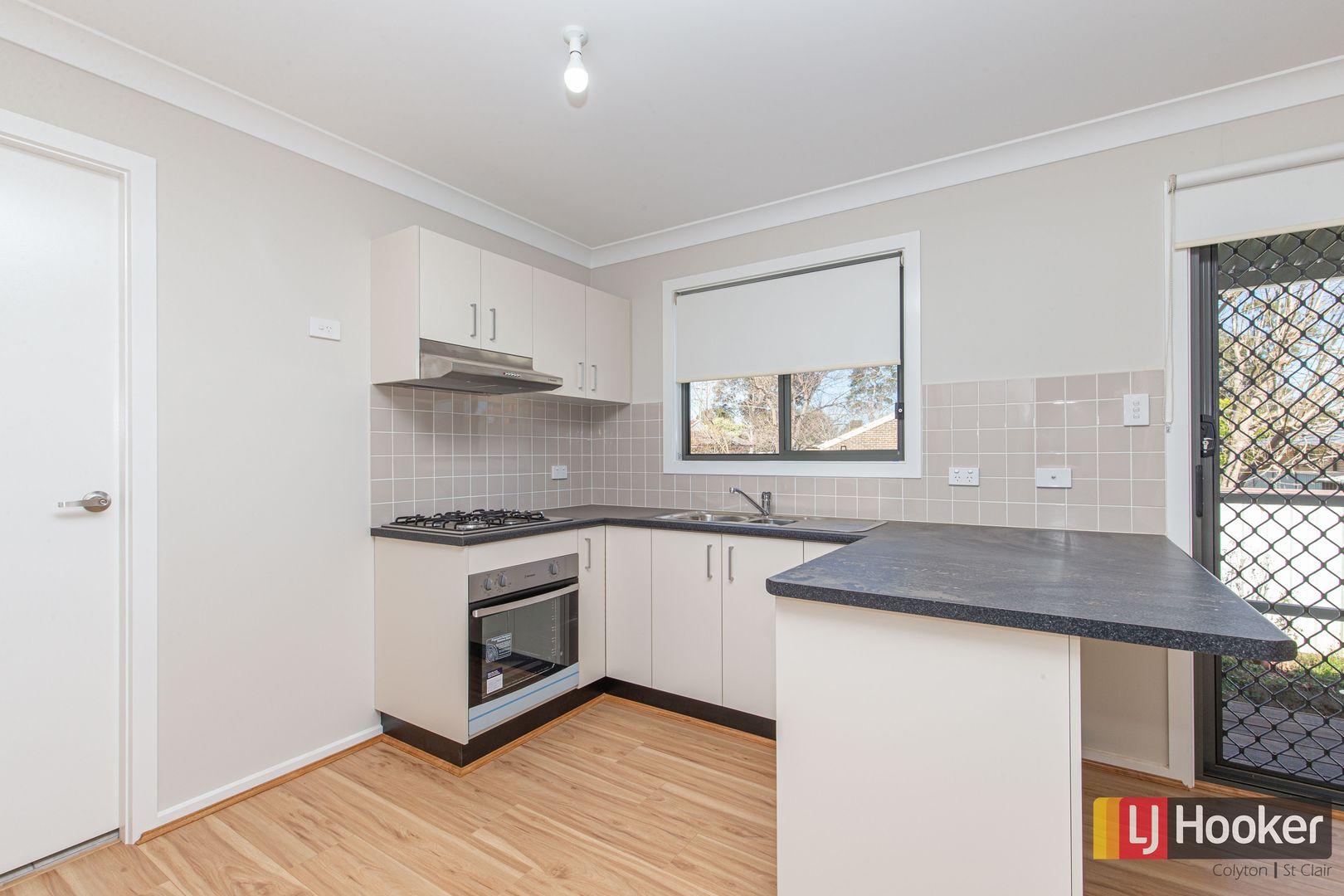 67A Mamre Road, St Marys NSW 2760, Image 0