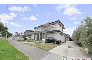 Picture of 3/8 Albert Crescent, St Albans VIC 3021