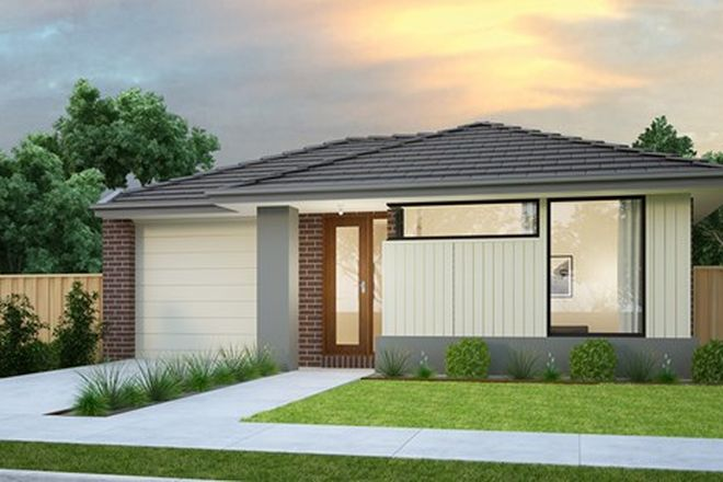 Picture of 564 Windsor Street, FLAGSTONE QLD 4280
