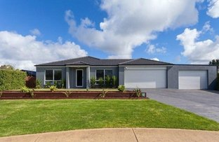 Picture of 5 Jillian Place, Hastings VIC 3915