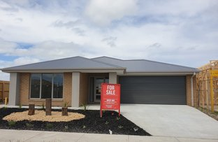 Picture of Lot 26 Griffiths Street, Wonthaggi VIC 3995