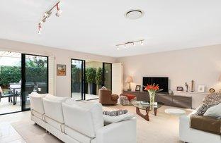 5/151-153 Darley Street, Mona Vale NSW 2103