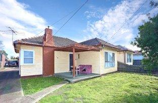 Picture of 1/21 Mansfield Avenue, Sunshine North VIC 3020