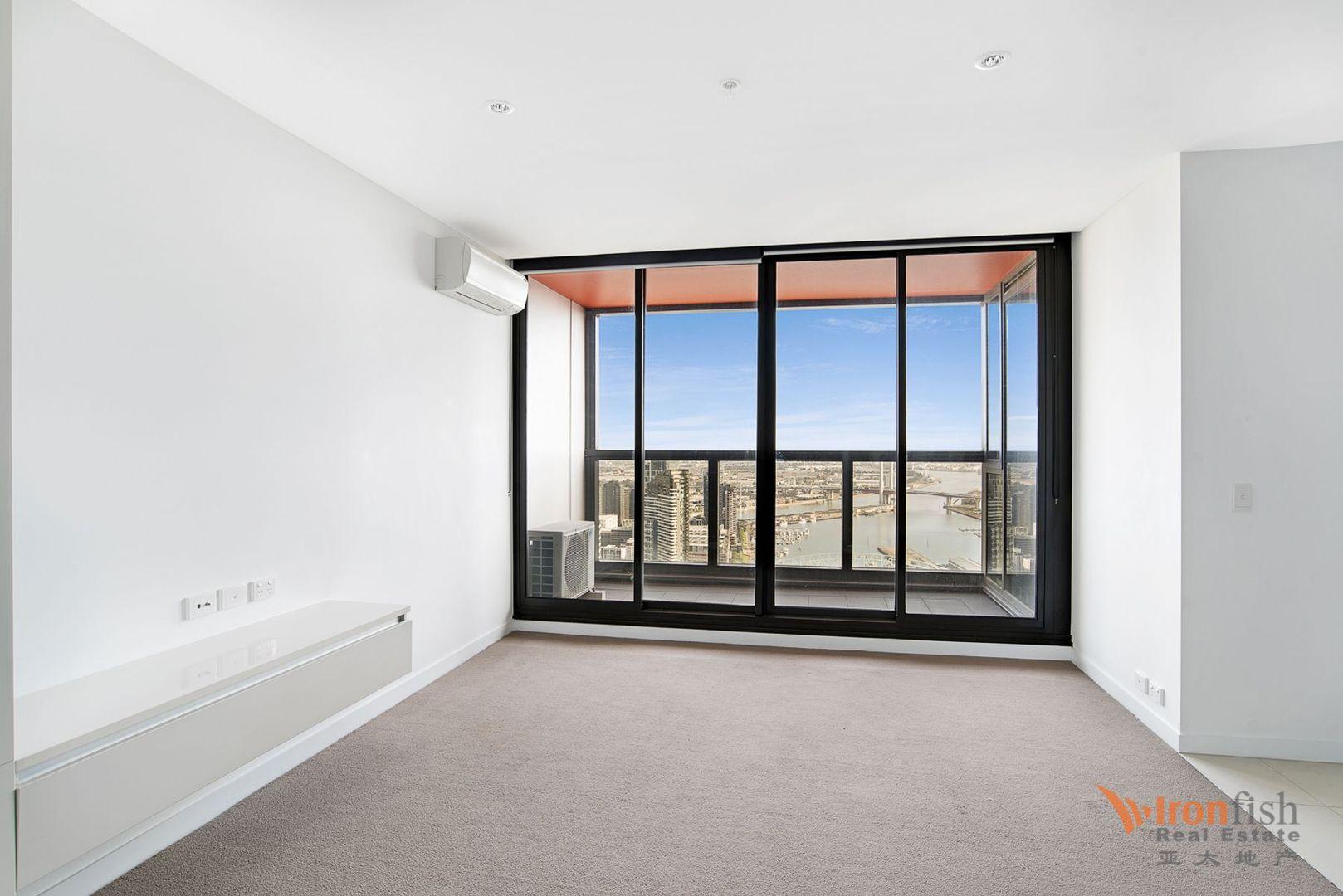 4611/639 Lonsdale Street, Melbourne VIC 3000, Image 0