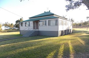 67 BRISBANE STREET, Nanango QLD 4615