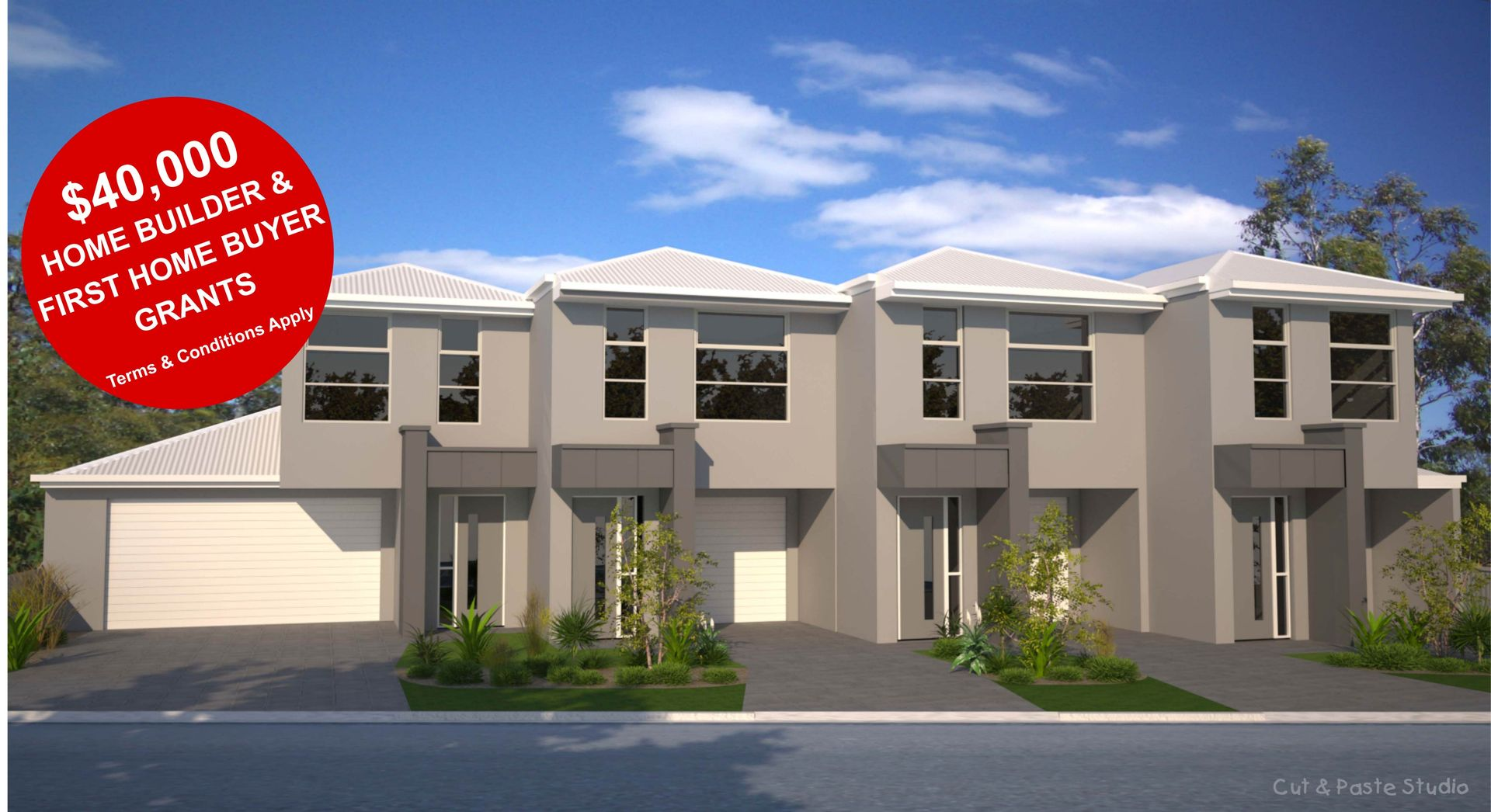 23 Clairville Rd, Campbelltown SA 5074, Image 0