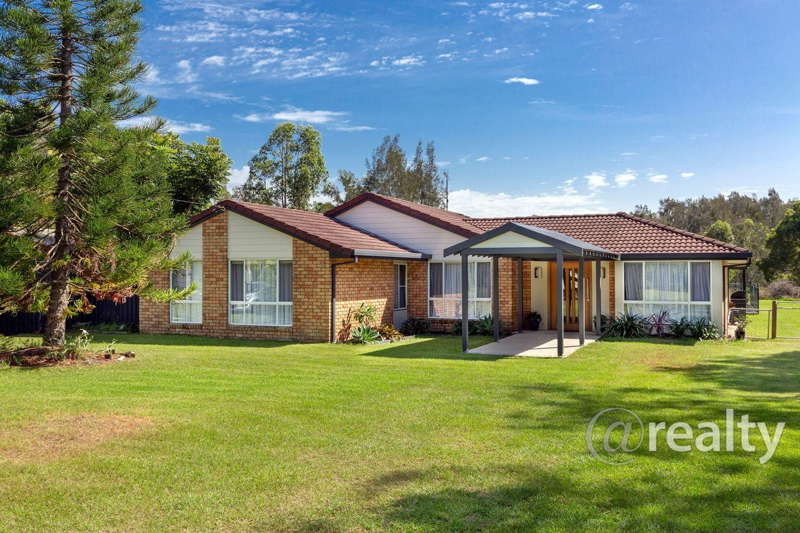 40 Waterford Drive, Gumma NSW 2447, Image 0
