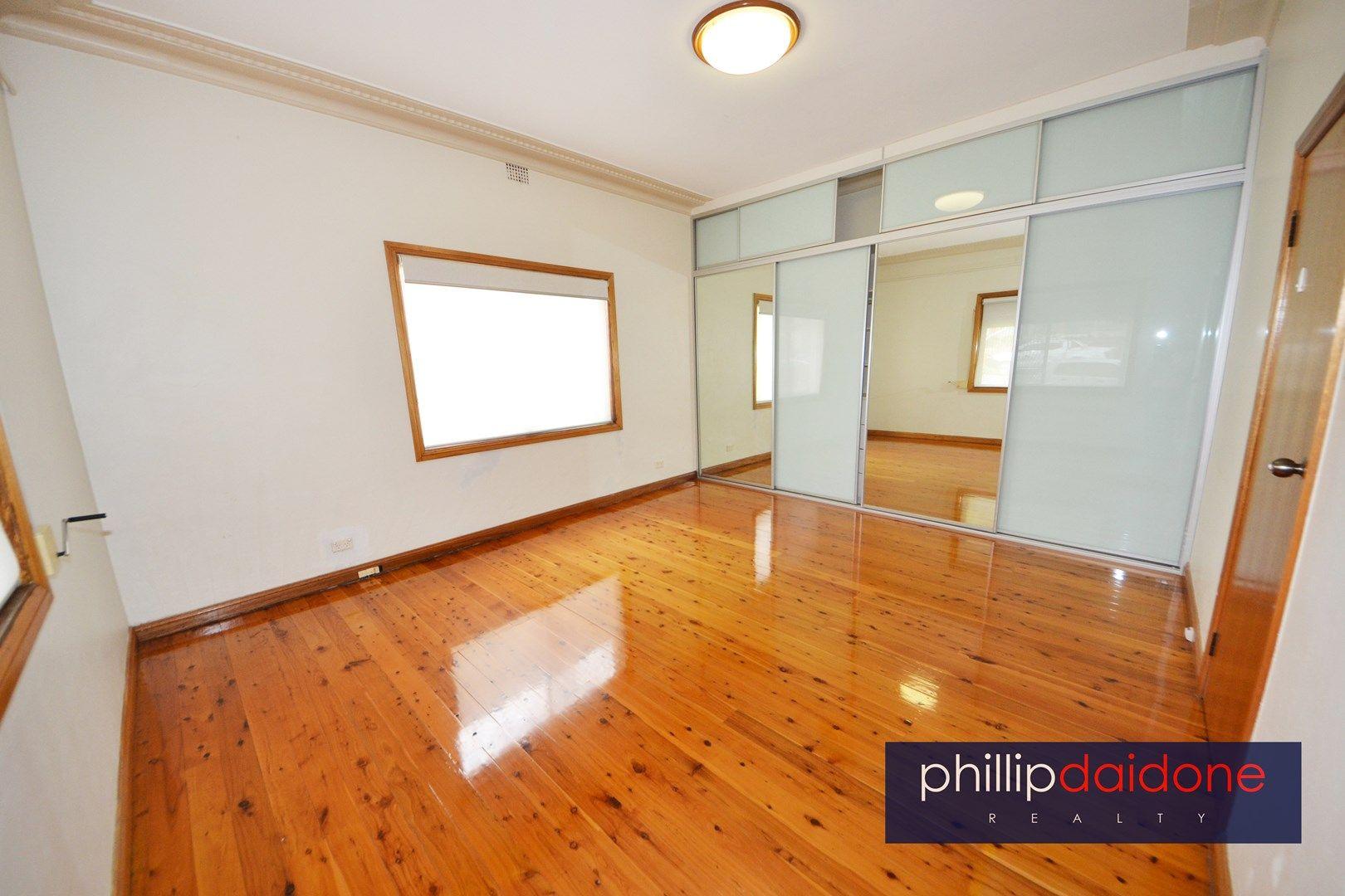 3 Graham Street, Auburn NSW 2144, Image 0