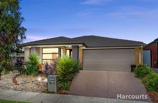 Picture of 14 Markdale Way, Doreen VIC 3754