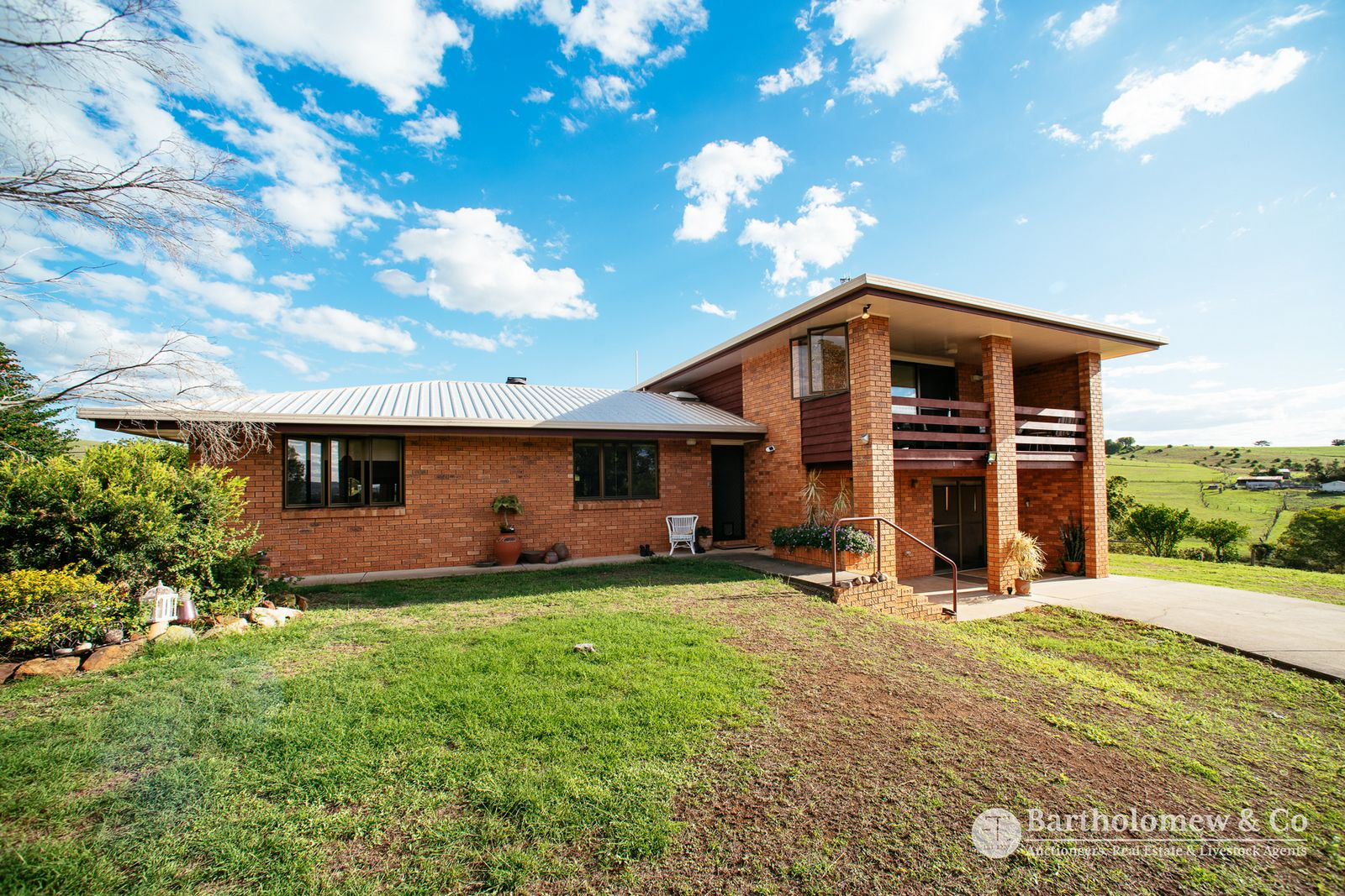 124 Schlieff Road, Milford QLD 4310, Image 0