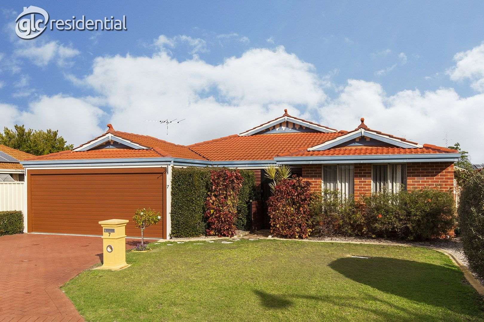 7 Bambra Close, South Lake WA 6164, Image 0