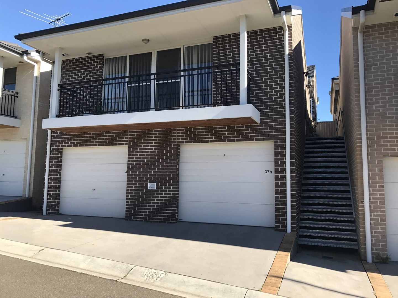 37a Joubert  Lane, Campbelltown NSW 2560, Image 0
