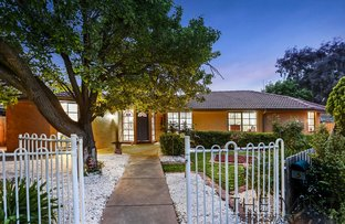 4 Berry Court, Mill Park VIC 3082