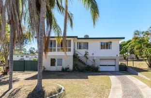 9 Darren Street, Sun Valley QLD 4680