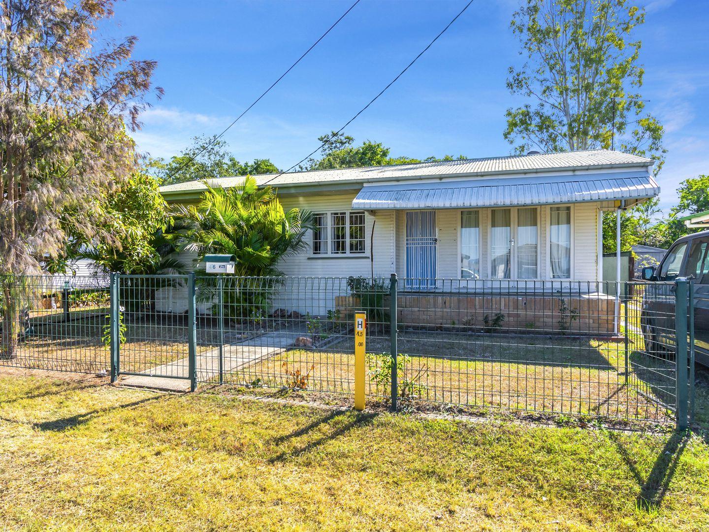 46 Samford Road, Leichhardt QLD 4305, Image 0