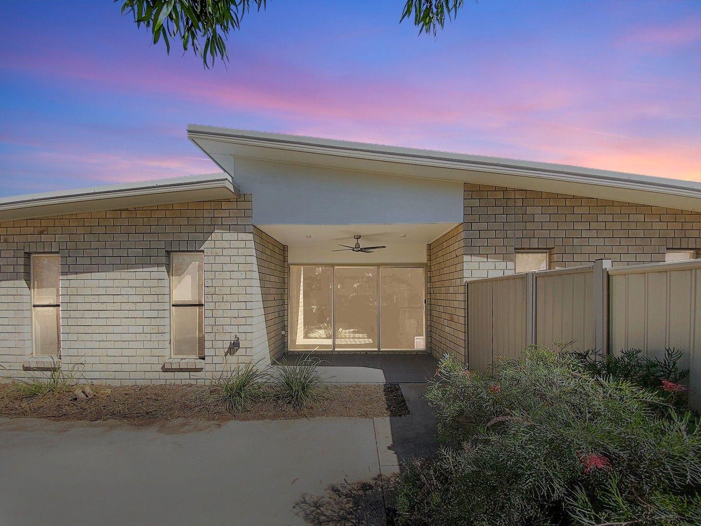 16 North Street, Wandoan QLD 4419, Image 0