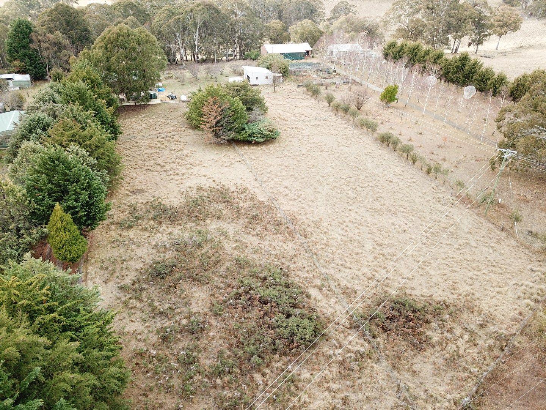 Lot 32 Barry Road, Tamworth NSW 2340, Image 0